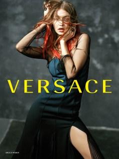 Versace-fall-2017-ad-campaign-the-impression-04