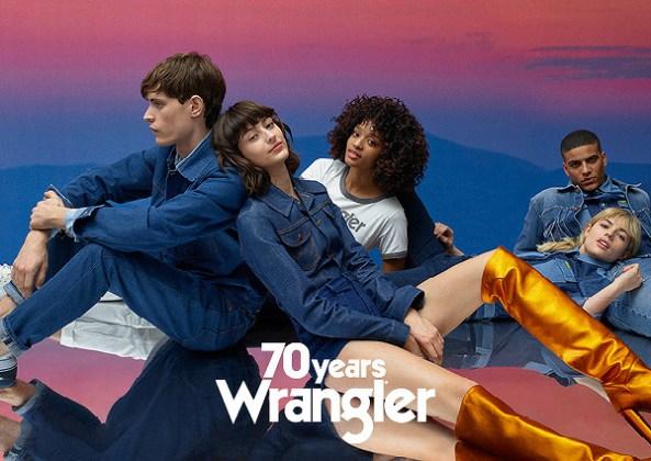 Wrangler-spring-2017-ad-campaign-the-impression-01