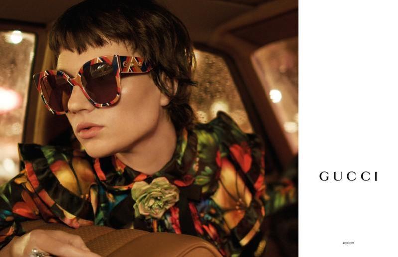 gucci-eyewear-spring-2017-ad-campaign-the-impression-04