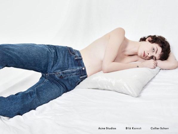 Acne-Studios-bla-konst-denim-ad-campaign-the-impression-01[1]