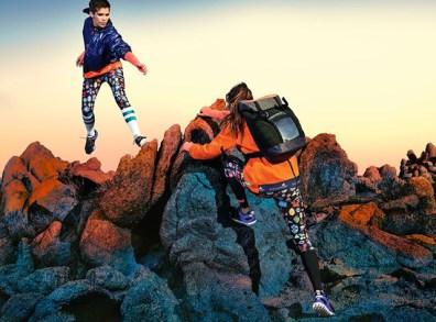 Adidas-Stella-McCartney-fall-2017-ad-campaign-the-impression-08