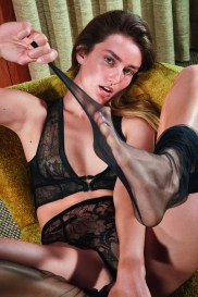 Agent-Provocateur-spring-2017-ad-campaign-the-impression-09