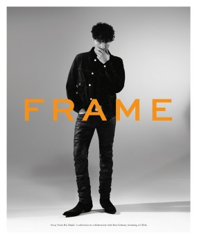 Away-From-His-Hands_Frame-Ben-Gorham-Ad[1]