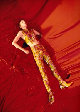 Balenciaga-spring-2017-ad-campaign-the-impression-03