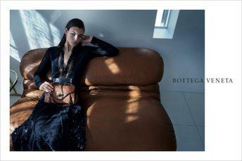 Bottega-Veneta-spring-2017-ad-campaign-the-impression-01
