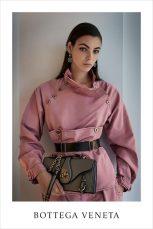 Bottega-Veneta-spring-2017-ad-campaign-the-impression-02