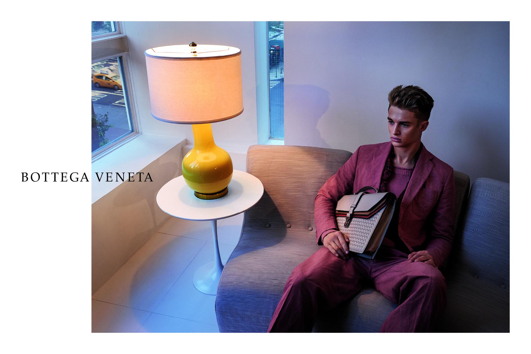 Bottega-Veneta-spring-2017-ad-campaign-the-impression-04[1]