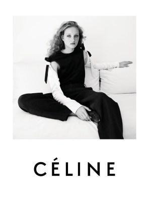 Celine-Resort-2016-Ad-Campaign06[1]