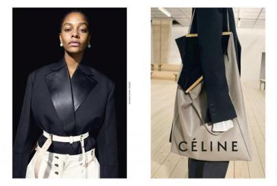 Celine-spring-2017-ad-campaign-the-impression-01-2