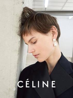 Celine-spring-2017-ad-campaign-the-impression-02-1