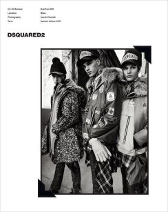 DSquared2-fall-2017-ad-campaign-the-impression-003