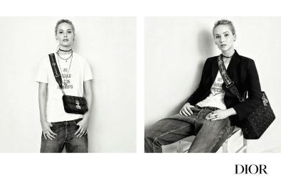 Dior-Handbags-fall-2017-ad-campaign-the-impression-04