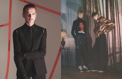 Dior-Homme-fall-2017-ad-campaign-the-impression-01