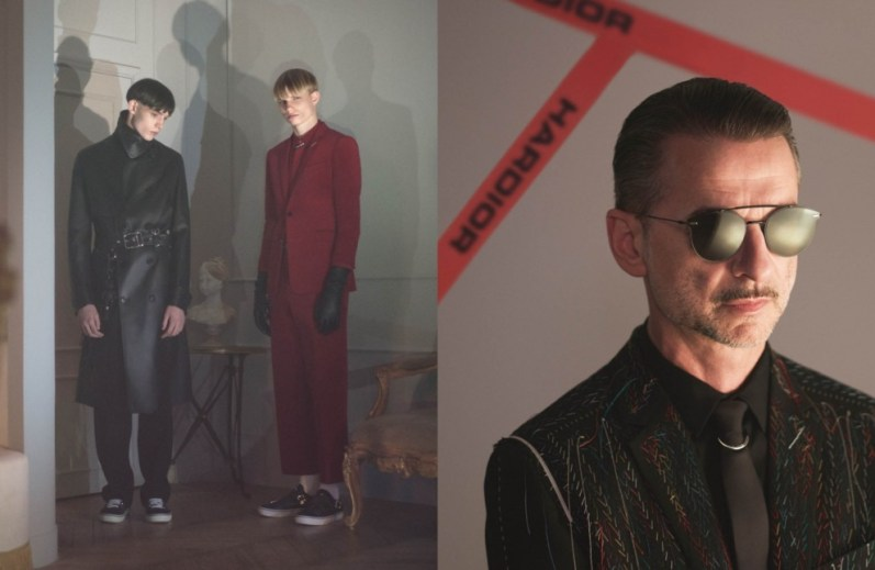 Dior-Homme-fall-2017-ad-campaign-the-impression-02