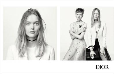 Dior-spring-2017-ad-campaign-the-impression-04