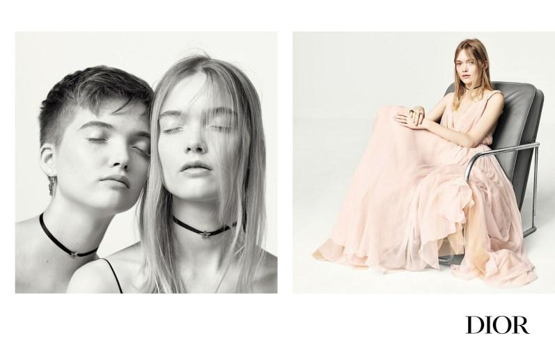 Dior-spring-2017-ad-campaign-the-impression-07