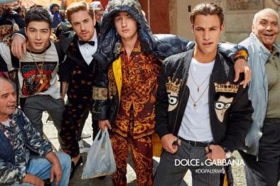 Dolce-and-Gabbana-fall-2017-ad-campaign-the-impression-005