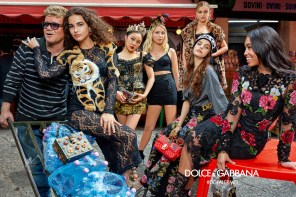 Dolce-and-Gabbana-fall-2017-ad-campaign-the-impression-05