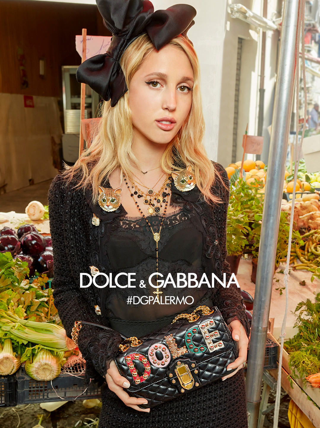 Dolce-and-Gabbana-fall-2017-ad-campaign-the-impression-13