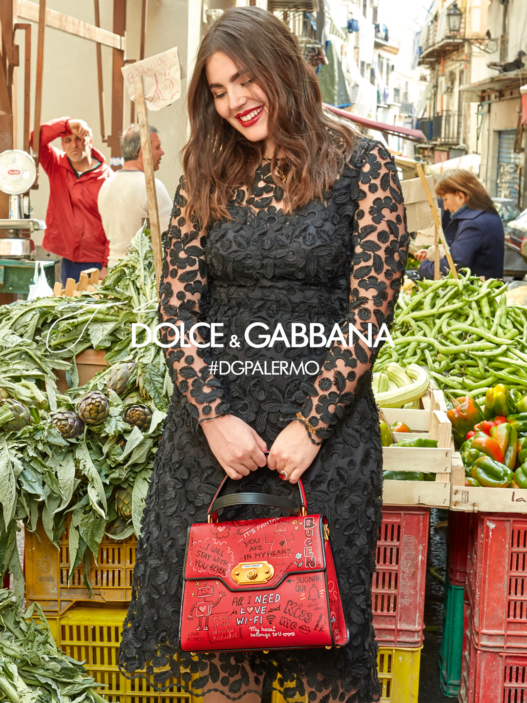 Dolce-and-Gabbana-fall-2017-ad-campaign-the-impression-14
