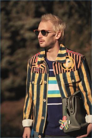 Fendi-mens-eyewear-spring-2017-ad-campaign-the-impression-04