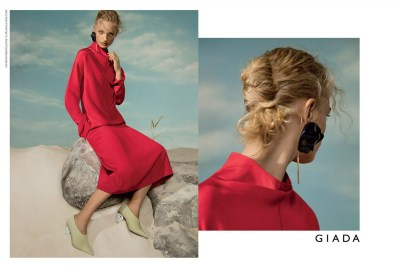 Giada-fall-2017-ad-campaign-the-impression-04 copy