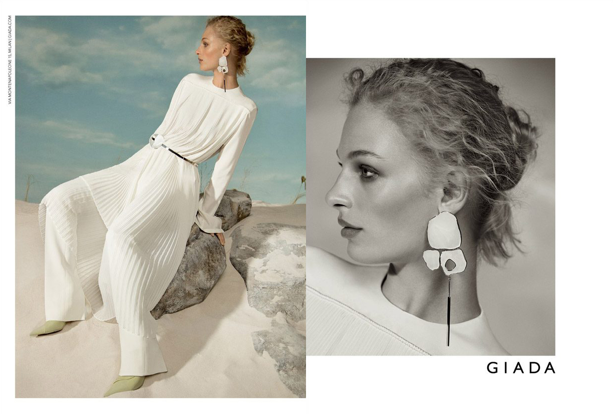 Giada-fall-2017-ad-campaign-the-impression-07 copy