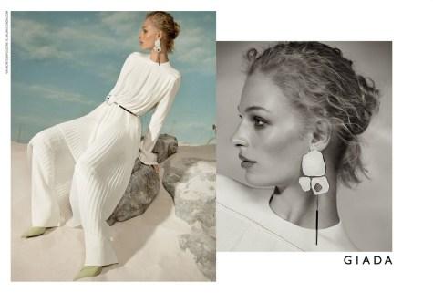 Giada-fall-2017-ad-campaign-the-impression-07 copy