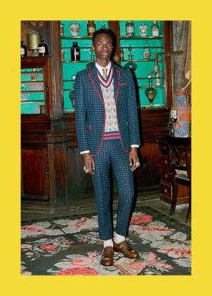 Gucci-Mens-pre-fall-2017-ad-campaign-the-impression-05