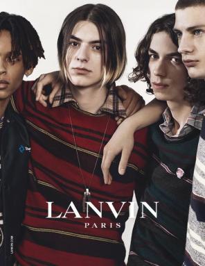 Lanvin-mens-fall-2017-ad-campaign-the-impression-02