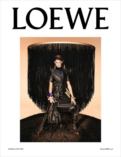 Loewe-fall-2017-ad-campaign-the-impression-07