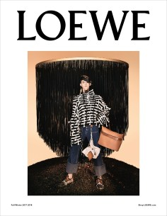 Loewe-fall-2017-ad-campaign-the-impression-09