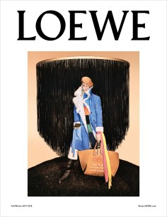 Loewe-fall-2017-ad-campaign-the-impression-10