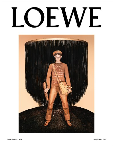 Loewe-fall-2017-ad-campaign-the-impression-11