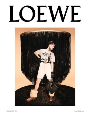 Loewe-fall-2017-ad-campaign-the-impression-13