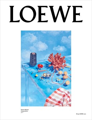 Loewe-fall-2017-ad-campaign-the-impression-15