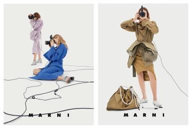 Marni-spring-2017-ad-campaign-the-impression-02