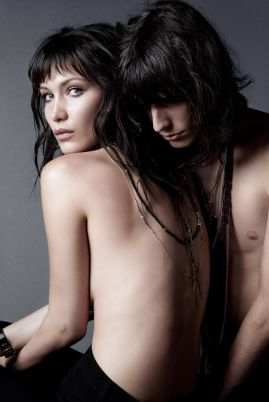 Nars-Cosmetics-powermatte-ad-campaign-the-impression-01