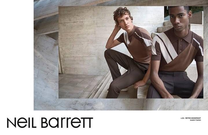 Neil-Barrett-SS17-Campaign_fy2[1]