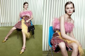 Prada-spring-2017-ad-campaign-the-impression-26