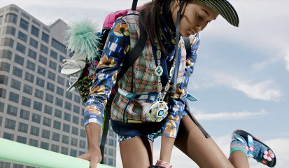 Prada-spring-2017-ad-campaign-the-impression-28