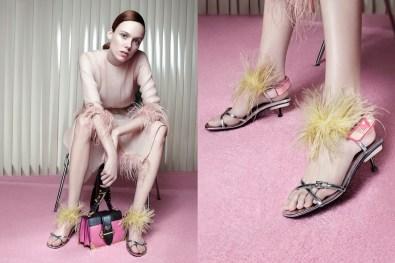 Prada-spring-2017-ad-campaign-the-impression-29