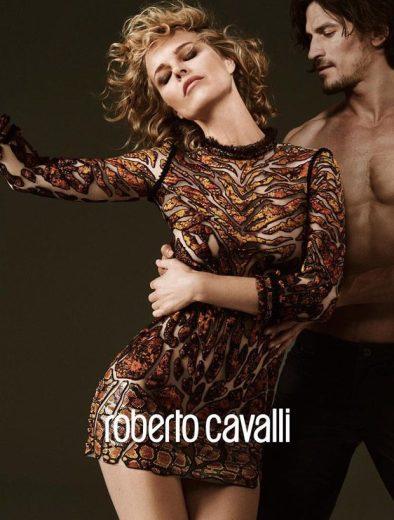 Roberto-Cavalli-fall-2017-ad-campaign-the-impression-02