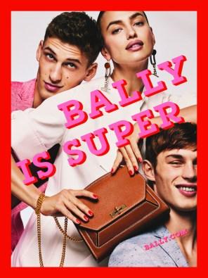SS17_Bally_Magazine_SP_Page_20.jpg