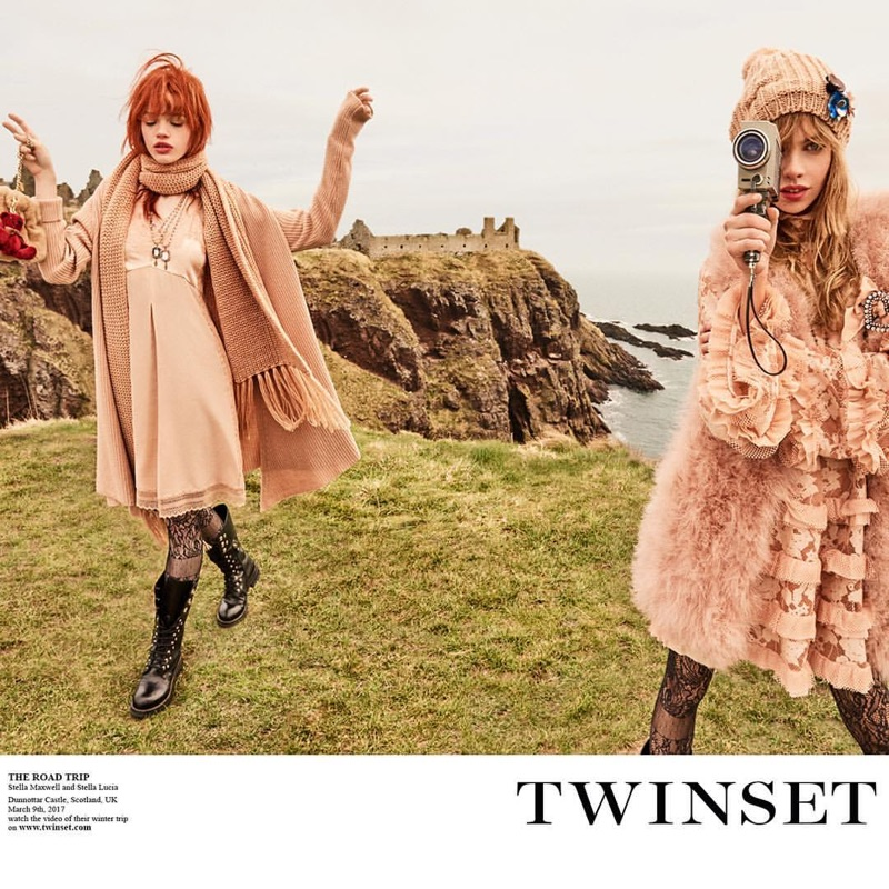 Twinset-fall-2017-ad-campaign-the-impression-01