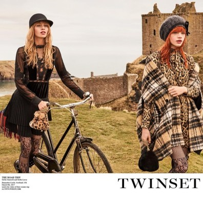 Twinset-fall-2017-ad-campaign-the-impression-04