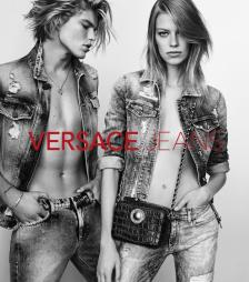 Versace-Jeans-spring-2017-ad-campaign-the-impression-03[1]
