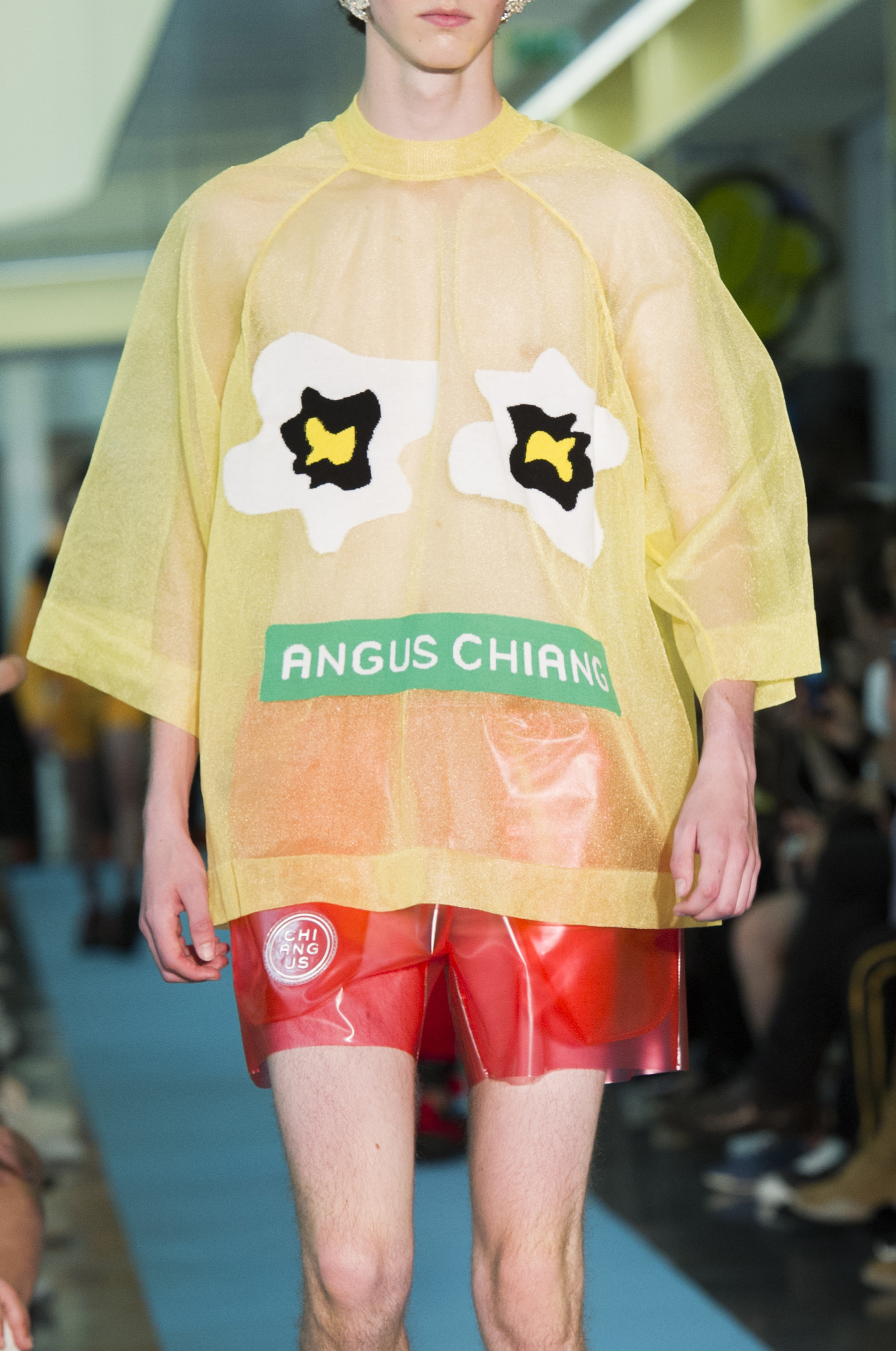 Angus Chiang m clp RS18 9577