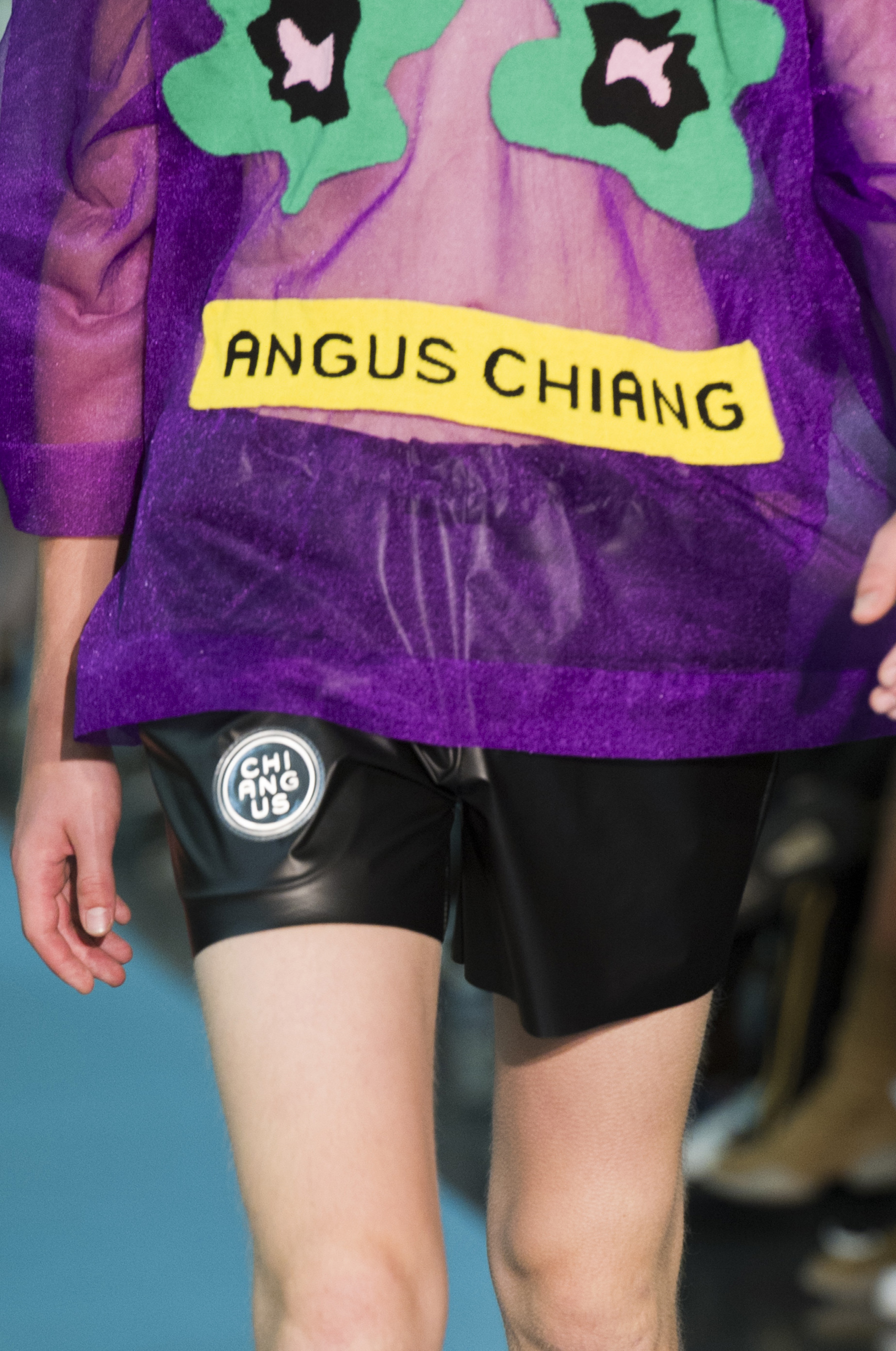 Angus Chiang m clp RS18 9655
