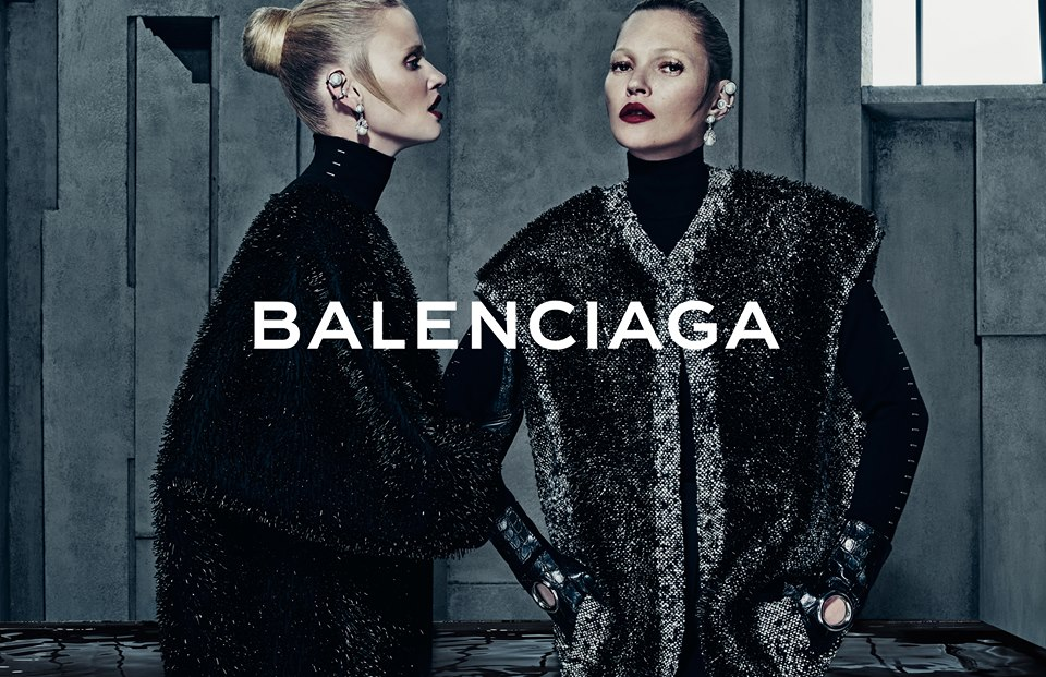 balenciaga-fall-2015-ads-the-impression-001[1]